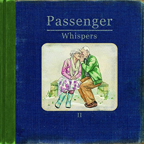 Passenger-Whispers II-WEB-2015-COURAGE Download