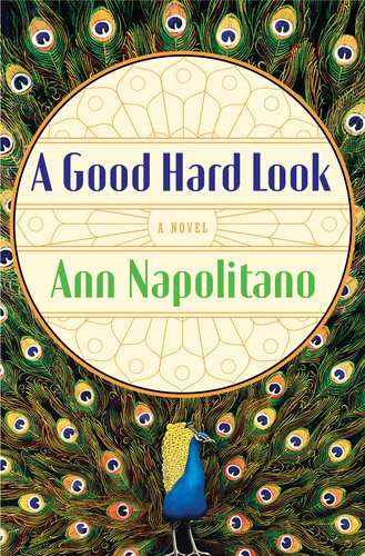 A Good Hard Look: A Novel, Ann Napolitano