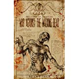 War Against The Walking Dead: The Ministry of Zombiesby Sean T. Page