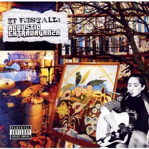 kt-tunstalls-acoustic-extravaganza-inkl-bonus-dvd-exklusiv-bei-amazonde