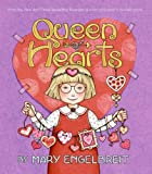 Queen of Hearts (Ann Estelle Stories) (006008183X) by Engelbreit, Mary