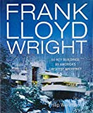 Frank Lloyd Wright: 50 Great Buildings