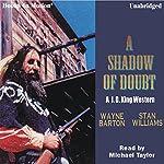 A Shadow of Doubt | Wayne Barton,Stan Williams