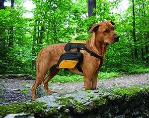 Kurgo Wander Dog Pack