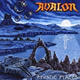 Mystic Places by Avalon