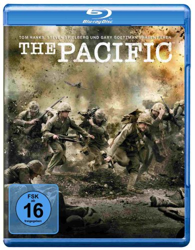 the-pacific-blu-ray