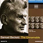 The Unnamable | Samuel Beckett