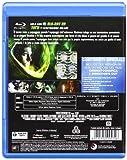 Image de Alien [Blu-ray] [Import italien]