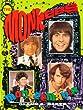 The Monkees : Monkeemania