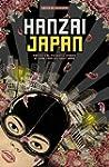 Hanzai Japan: Fantastical, Futuristic...