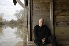 Image of David Gilmour