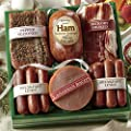 Hearty Breakfast Meats Gift Assortment from The Swiss Colony by The Swiss Colony