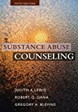 img - for Substance Abuse Counseling book / textbook / text book