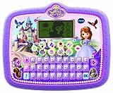 VTech Sofia Royal Learning Tablet