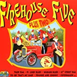 Firehouse Five Firehouse Five Plus Two