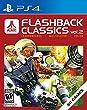 【発売日未定】Atari Flashback Classics Volume 2 (輸入版:北米)