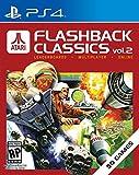 Atari Flashback Classics Volume 2 (輸入版:北米)