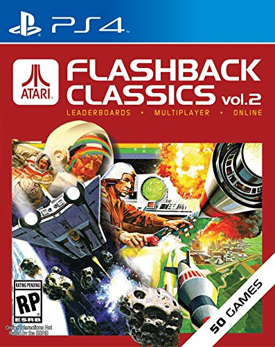 atari-flashback-classics-volume-2