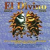 Various El Divino Ibiza 1999