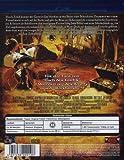 Image de Pirates of Treasure Island [Blu-ray] [Import allemand]