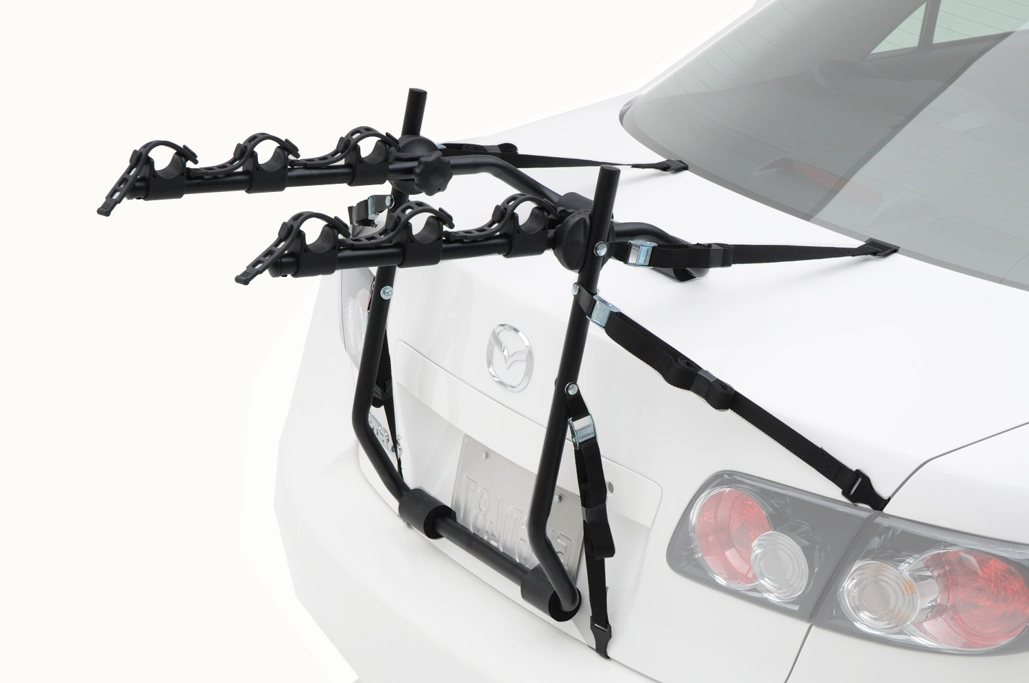 Bike Racks For Cars Amazon com Hollywood Racks