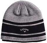 キャロウェイアパレルcallaway apparel