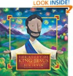 Story of King Jesus, The