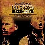 Herringbone (A Concert Recording)