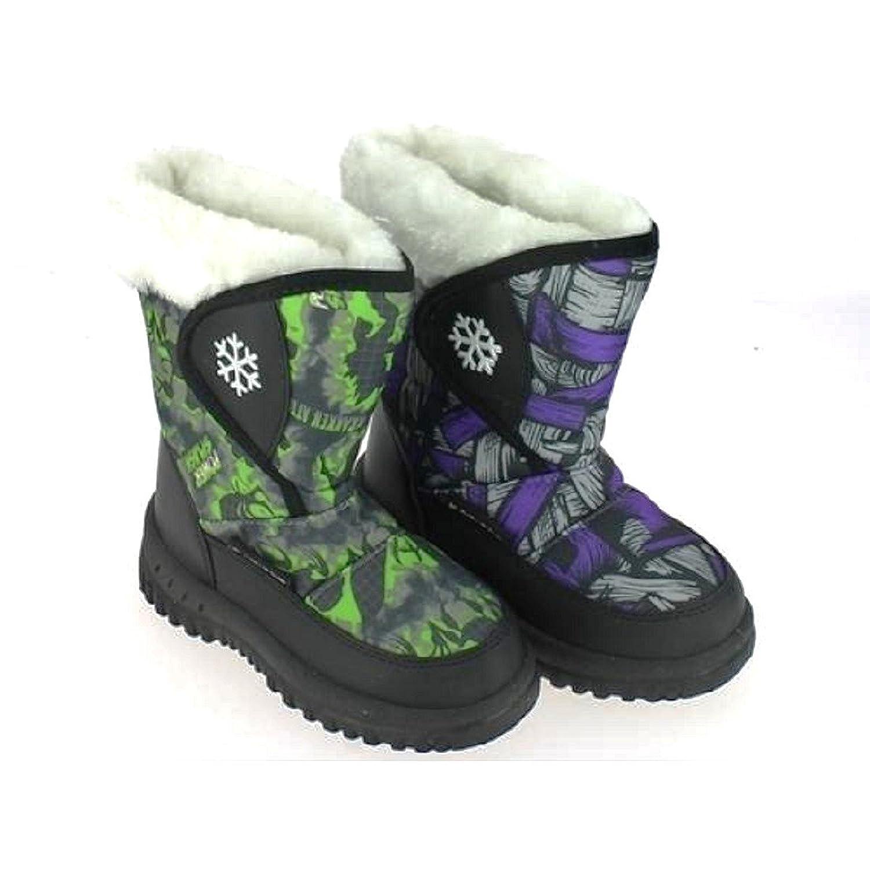 Kinder Winterstiefel Boots günstig online kaufen