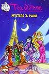 Myst�re � Paris - N� 4
