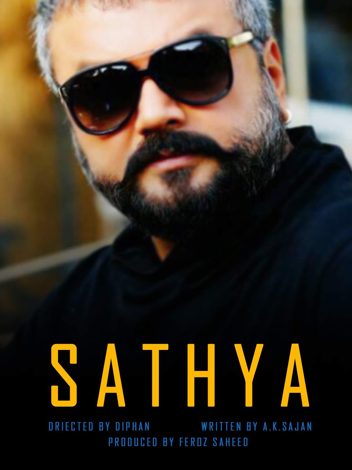 Sathya