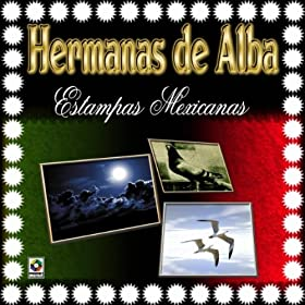 the album estampas mexicanas september 30 2010 format mp3 be the first