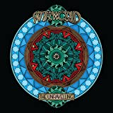 The Unravelling by Knifeworld (2014-07-29)