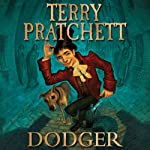 Dodger | Terry Pratchett
