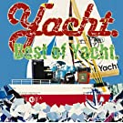 Yacht. - Best Of Yacht. [Japan CD] ESCL-3592