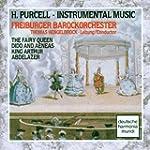 Instrumentalmusik aus Opern