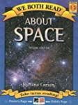 We Both Read:About Space(Rev.)G.1-2