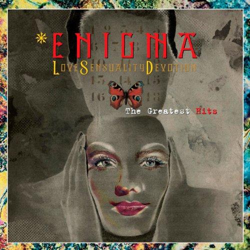 Enigma - Love Sensuality Devotion: The - Zortam Music