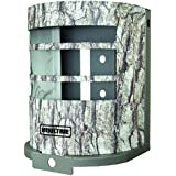 Moultrie Panoramic 150/150i Security Box, Camo
