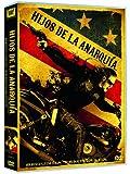 Hijos De La Anarquía - Temporada 2 [DVD]