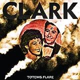 echange, troc Clark - Totems Flare