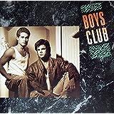 Boys Clubby Boys Club
