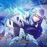 Kaitonation feat.KAITO