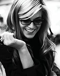 Image of Melody Gardot