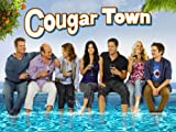 Cougar Town: Something Good Coming, Part 2