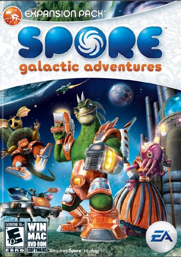 spore-galactic-adventures-expansion-pack-pc-mac-requires-spore-to-play