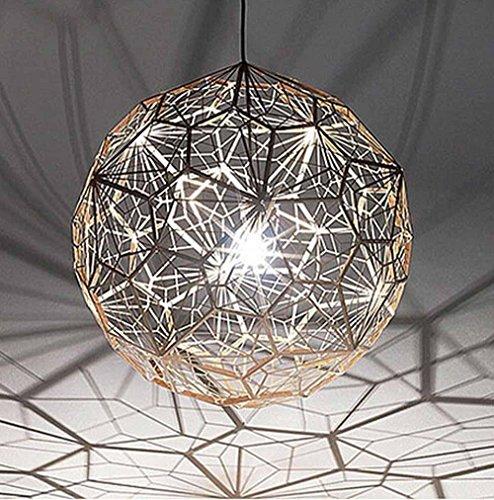 bbslt-carattere-gabbia-inox-rotondo-lampadario-in-diamante-semplice-moderna-illuminazione-creativa