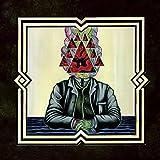 Maui Tears [LP]