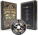 SUPER JUNIOR ���K7�W MAMACITA (�؍���)(�f���b�N�X���T)(�����I�������X����)