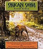 Shikari Sahib